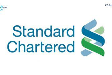 Cara Apply Pinjaman KTA Standard Chartered Melalui CekAja