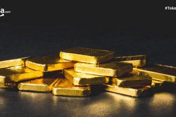3 Cara Beli Emas Antam Logam Mulia untuk Investasi, Bisa Via Online!