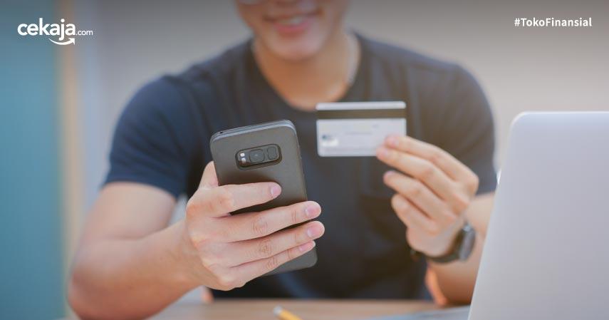 kartu debit terbaik untuk paypal