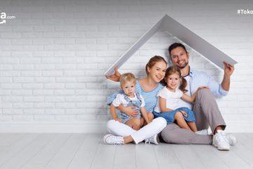 9 Fungsi Lembaga Keluarga, Beserta Peran dan Penjelasan Lengkap!