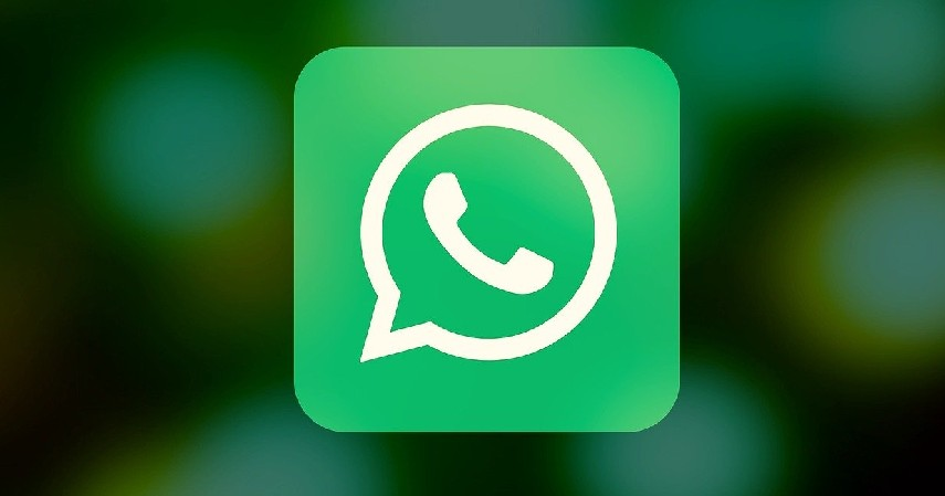 Melalui WhatsApp - 3 Cara Beli Emas Antam Logam Mulia untuk Investasi, Bisa Via Online!.jpg