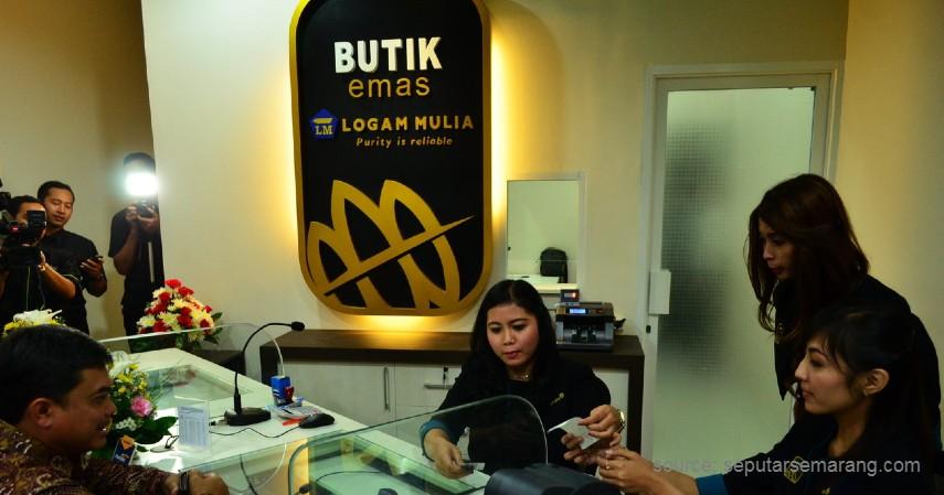 Melalui Butik Logam Mulia - 3 Cara Beli Emas Antam Logam Mulia untuk Investasi, Bisa Via Online!.jpg