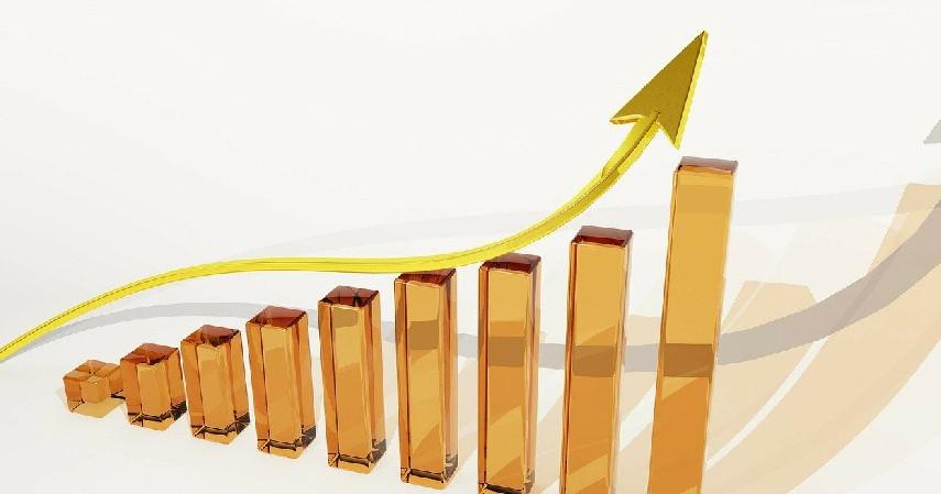 Saat Pandemi, Nilai Emas Antam Melesat - 3 Cara Beli Emas Antam Logam Mulia untuk Investasi, Bisa Via Online!.jpg