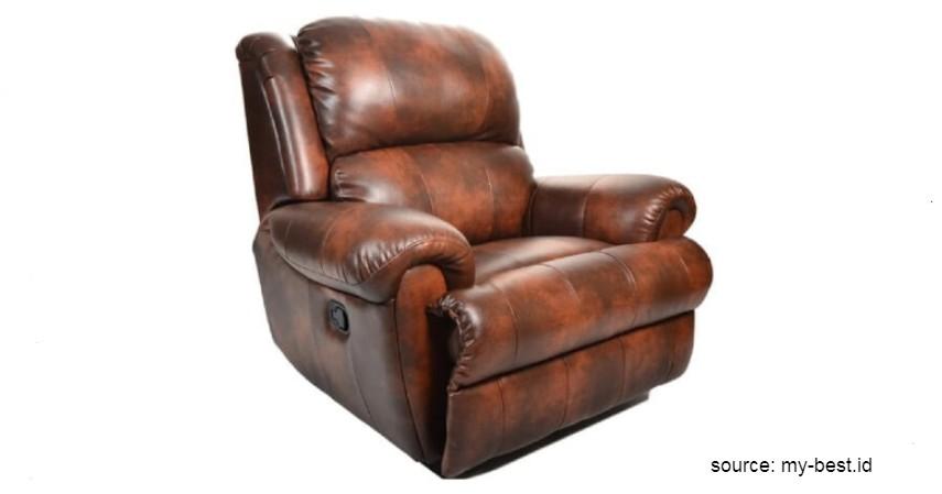Morres Sofa Single Seat - 10 Rekomendasi Kursi Malas Terbaik, Cocok untuk Relaksi di Rumah.jpg