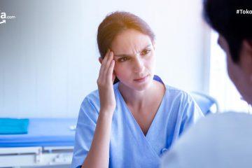 Kenali 10 Jenis Tumor Jinak Berdasarkan Letaknya serta Cara Deteksinya
