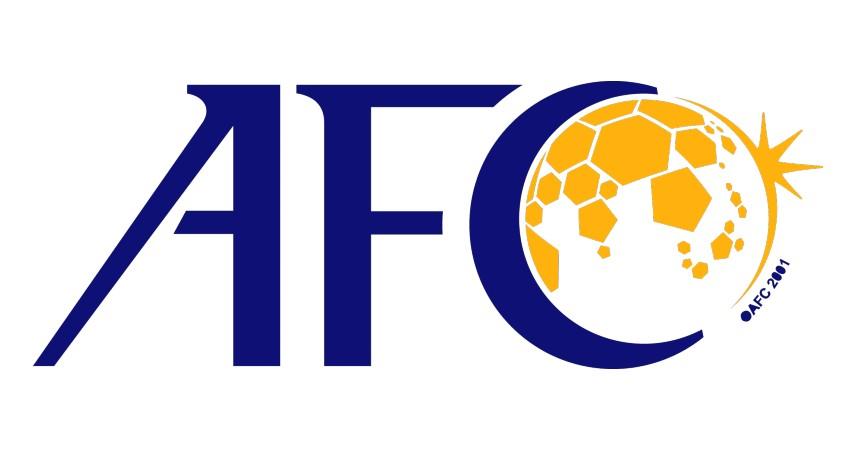 AFC Asia - Daftar Peserta Piala Dunia U-20 2021 di Indonesia dari 24 Negara