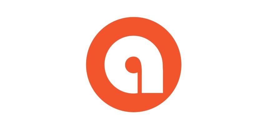 Anygram - 9 Rekomendasi Aplikasi Chatting Global Terbaik