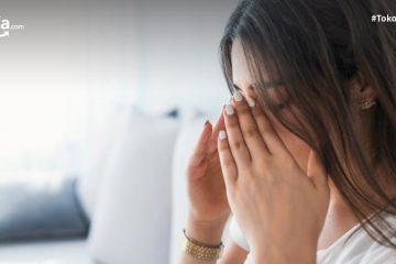 10 Cara Mengatasi Sinusitis Secara Alami di Rumah