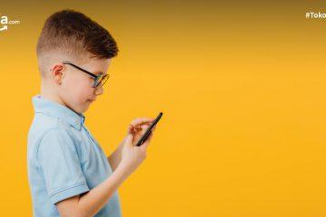 8 Channel YouTube Edukatif untuk Anak, Para Orangtua Mesti Tahu!