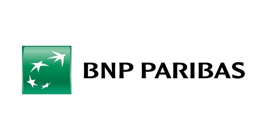 BNP Paribas - 10 Perusahaan Terkaya di Dunia dengan Aset Capai Miliaran Dolar