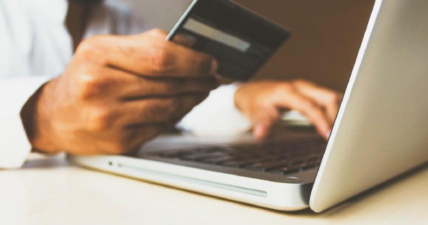 Bayar Tagihan Tepat Waktu - 6 Tips Bangun Bisnis dengan Modal Kartu Kredit Citibank Cash Back