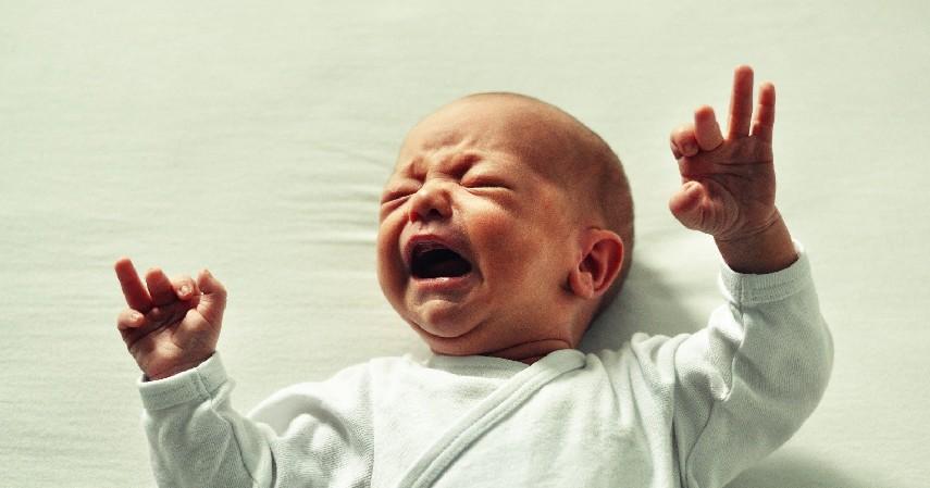 Bayi-Sulit-Menemukan-Puting-Ibu-10-Penyebab-ASI-Tidak-Keluar-dan-Cara-Mengatasinya