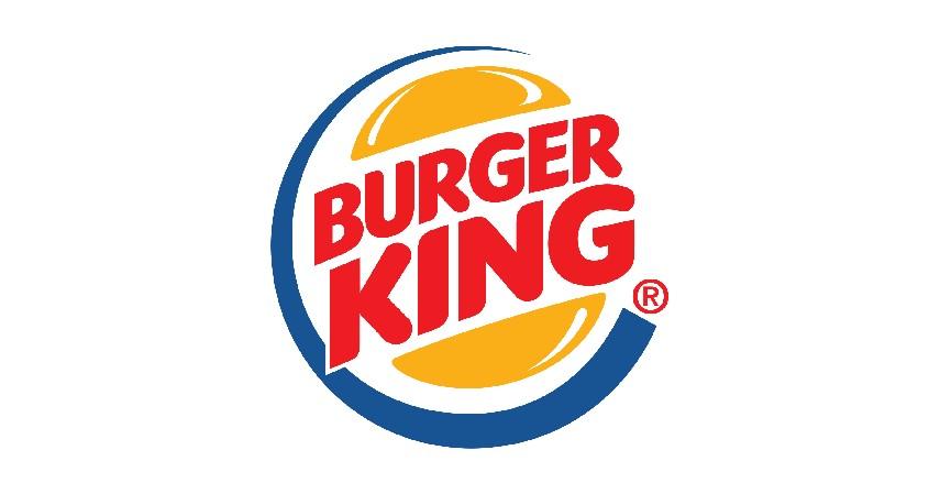 Burger King - 8 Promo Makanan HUT RI ke-75