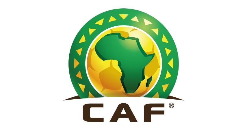 CAF Afrika - Daftar Peserta Piala Dunia U-20 2021 di Indonesia dari 24 Negara
