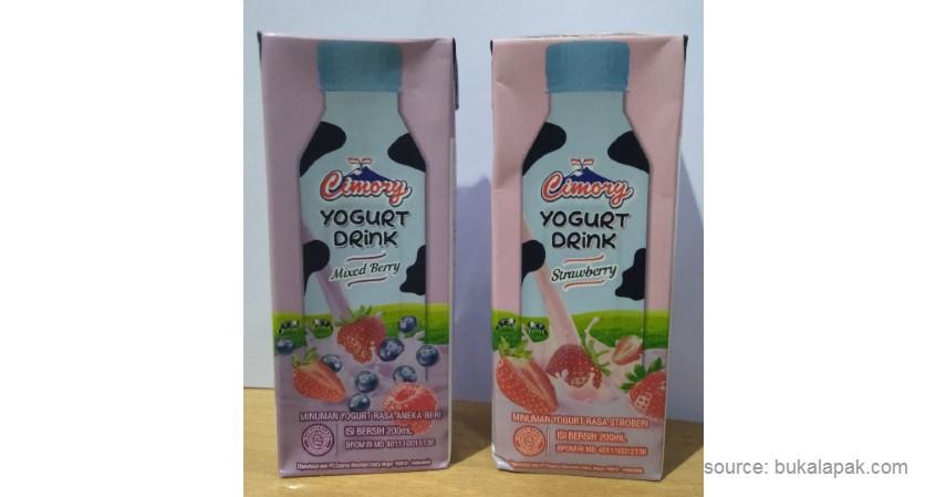 Cimory-UHT-Yogurt-Drink-12-Merk-Yogurt-Terbaik-yang-Murah-dan-Baik-Untuk-Kesehatan