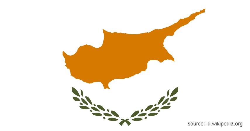 Cyprus Utara - 9 Negara yang Tidak Diakui Dunia Padahal Sudah Merdeka