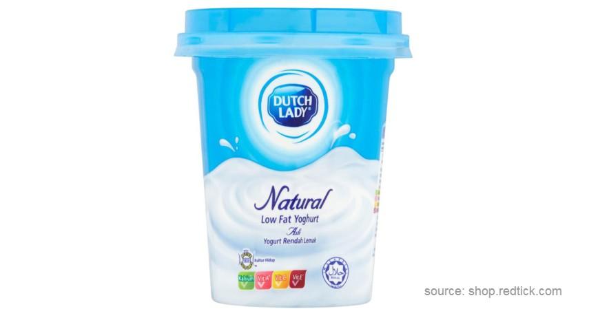 Dutch-Lady-Yogurt-12-Merk-Yogurt-Terbaik-yang-Murah-dan-Baik-Untuk-Kesehatan