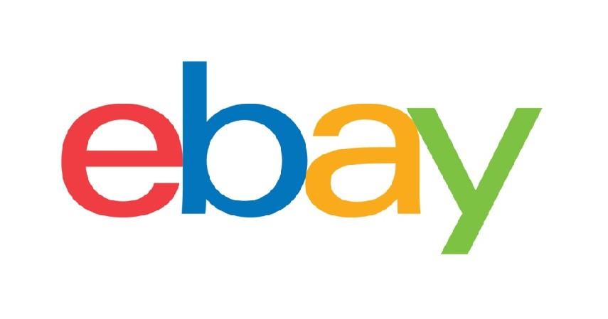 Ebay-tempat-jual-beli-barang-bekas