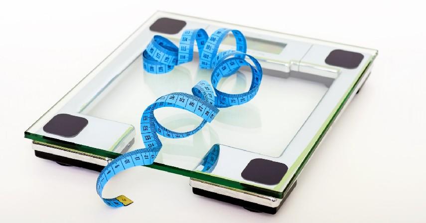 Efektif turunkan berat badan - 7 Manfaat Tidur Tanpa Busana selain Meningkatkan Kualitas Tidur