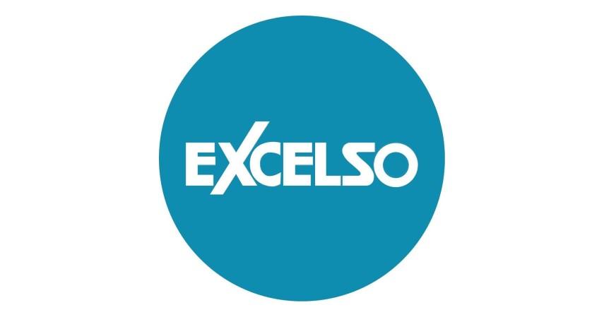Excelso - Promo Kartu Kredit Bank BRI Hut RI ke-75