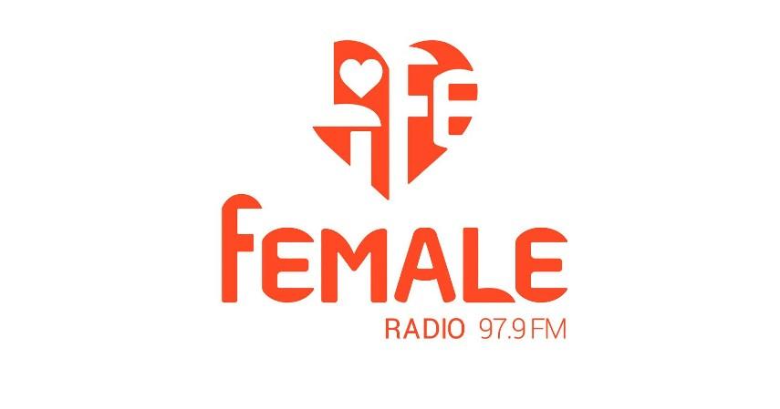 Female Radio - Daftar Stasiun Radio Terbaik di Jakarta Favorit Milenial