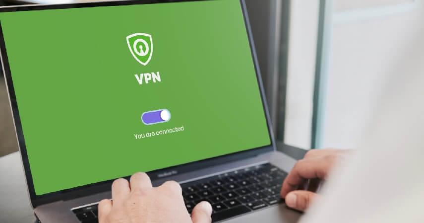 Gunakan VPN - Tips Mudah Download Subtitle Film dan Cara Mendapatkannya Gratis