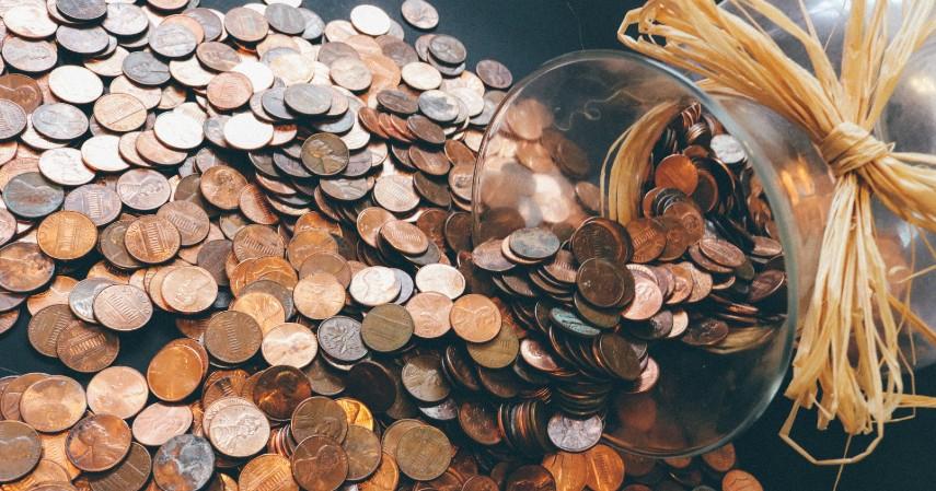 Harga sewa lebih murah - 12 Kelebihan dan Kekurangan Sewa Apartemen