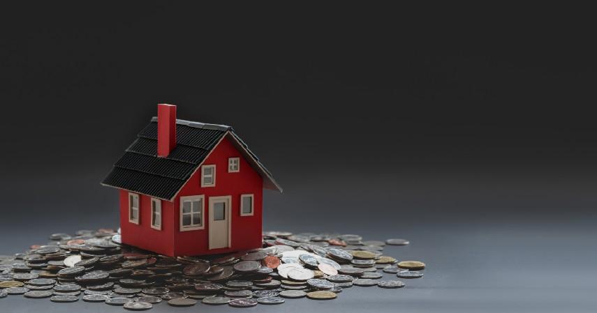 Harga yang beragam - 12 Kelebihan dan Kekurangan Sewa Apartemen
