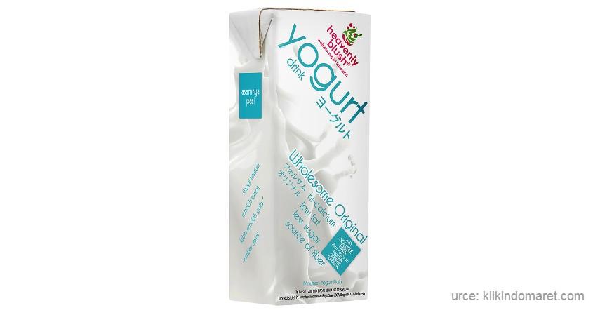 Heavenly-Blush-Yoguruto-12-Merk-Yogurt-Terbaik-yang-Murah-dan-Baik-Untuk-Kesehatan