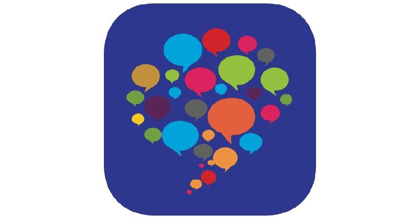 HelloTalk - 9 Rekomendasi Aplikasi Chatting Global Terbaik