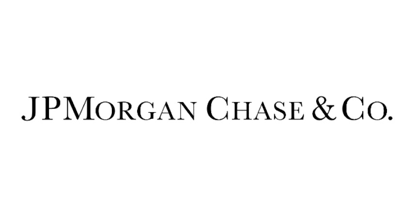 JPMorgan Chase - 10 Perusahaan Terkaya di Dunia dengan Aset Capai Miliaran Dolar