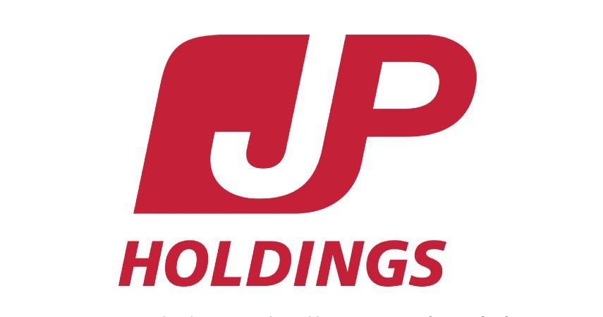 Japan Post Holdings - 10 Perusahaan Terkaya di Dunia dengan Aset Capai Miliaran Dolar