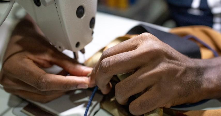 7 Peluang Bisnis di Pedesaan yang Bisa dimanfaatkan Saat ...