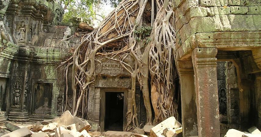 Kamboja - Perbandingan Harga BBM di Negara Asean Indonesia Masih Mahal