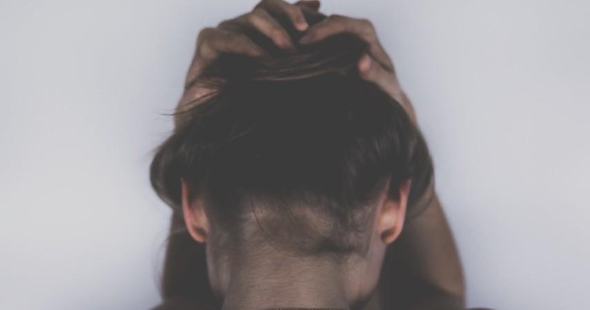 Kanker Otak - 6 Penyakit dengan Biaya Pengobatan Termahal