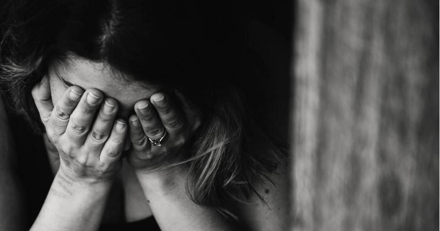 Kasus Fetish di Indonesia - Fetish Pengertian Penyebab dan Gejalanya yang Harus Diwaspadai