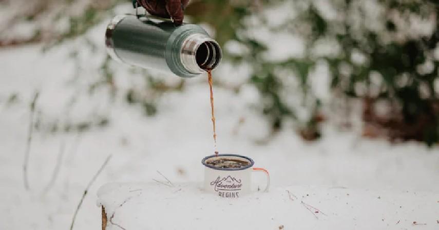 Kurangi-Berat-Badan-kopi
