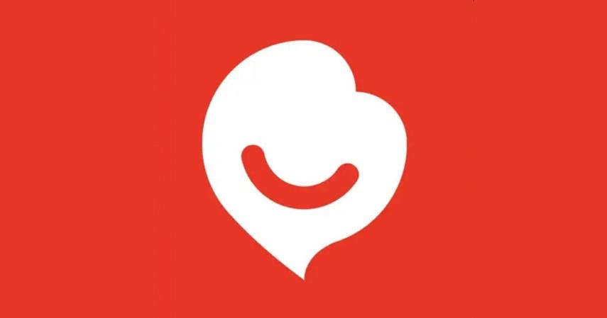 MEEFF - 9 Rekomendasi Aplikasi Chatting Global Terbaik