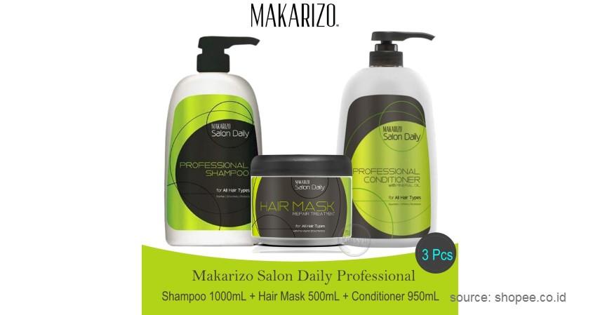 Makarizo-Salon-Daily-10-Merek-Hair-Tonic-Terbaik-beserta-Cara-Menggunakannya