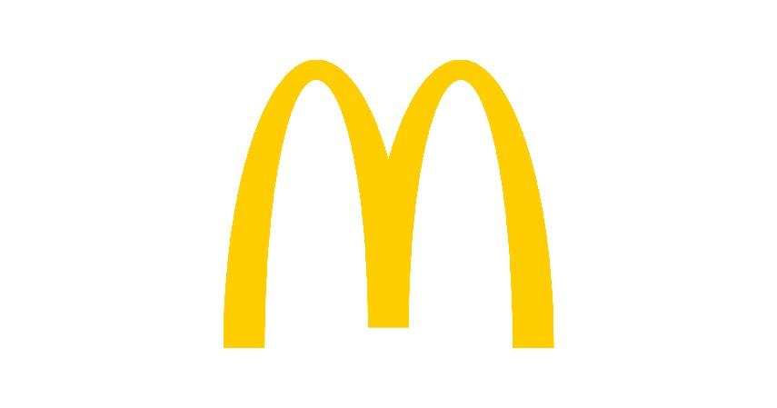 McDonald's - 8 Promo Makanan HUT RI ke-75