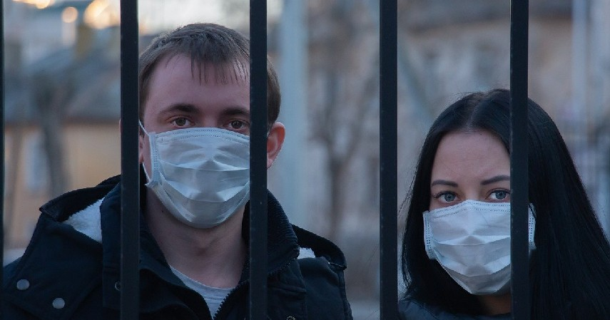 Menangkal Radikal Bebas - 7 Manfaat Kayu Bajakah untuk Kesehatan dan Cara Mengonsumsinya