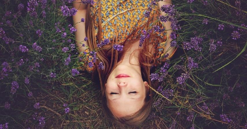 Mengatasi-Insomnia-10-Manfaat-Buah-Markisa-untuk-Kesehatan-beserta-Efek-Sampingnya