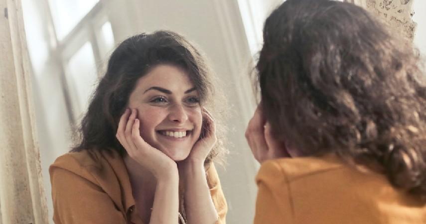 Mengencangkan Kulit - 11 Manfaat Tidur 8 Jam Sehari untuk Kesehatan dan Kecantikan