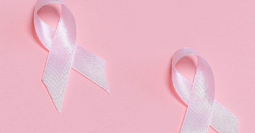 Mengurangi Risiko Timbulnya Kanker - 12 Manfaat Minum Susu Sapi Murni Bagi Kesehatan dan Efek Sampingnya