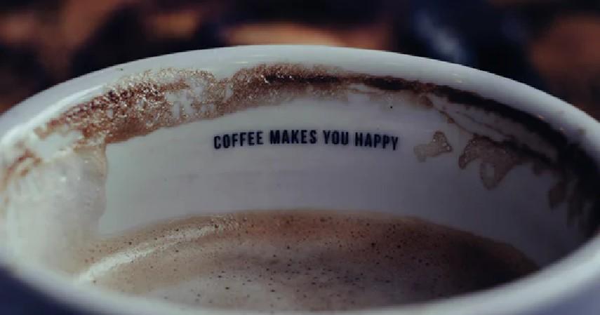 Mengurangi-Tingkat-Stres-dan-Depresi-kopi
