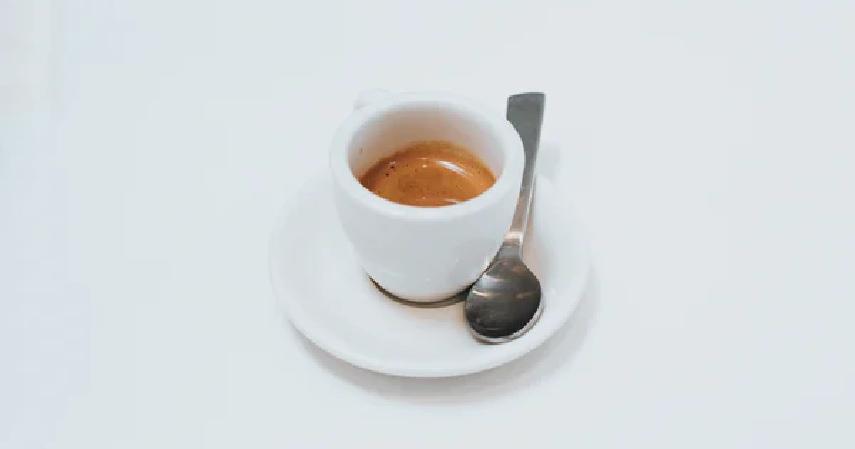 Meningkatkan-Antioksidan-dalam-Tubuh-kopi
