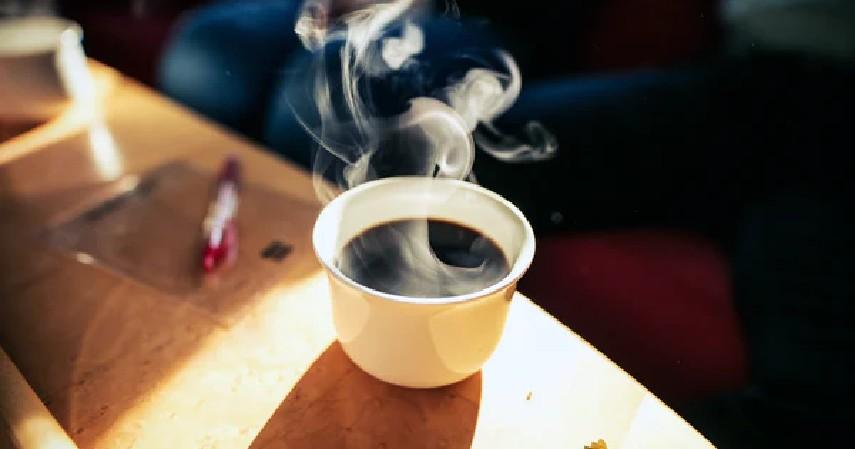 Meningkatkan-Kinerja-Fisik-kopi