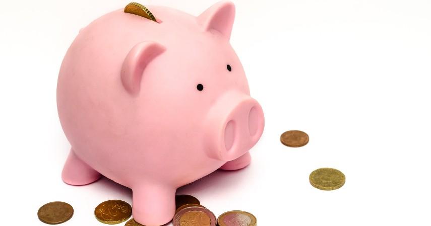 Meningkatkan jumlah dana darurat - 6 Tips Berhemat Jelang Resesi