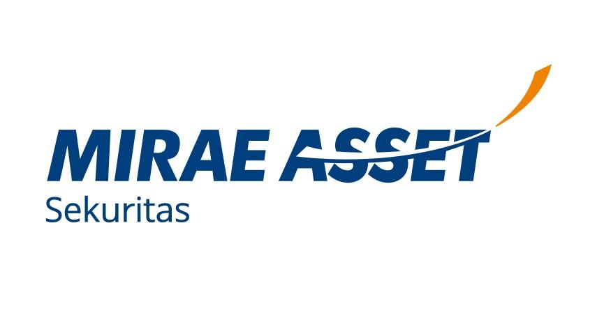 Mirae-Asset-Sekuritas - 7 Broker Saham Terbaik di Indonesia