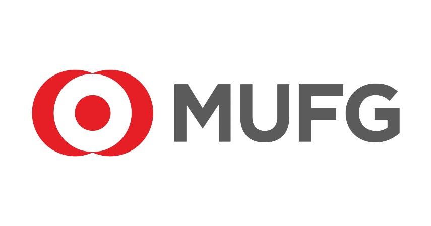 Mitsubishi UFJ Financial - 10 Perusahaan Terkaya di Dunia dengan Aset Capai Miliaran Dolar